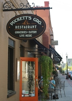 pucketts-franklin